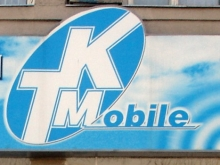 TK-Mobile director faces charge of ignoring court's ruling