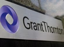 Grant Thornton: Развивающиеся рынки лидируют в социальных сетях