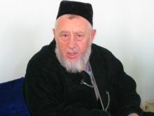Тураджонзода намерен подать в суд на главу Совета улемов