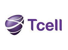 Tcell запустила 7 новых сайтов в ГБАО