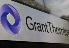 Грант Торнтон пожертвовал ЮНИСЕФ 57,5 тыс. долларов