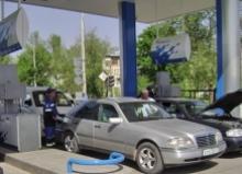 Антимонопольная служба утвердила цены на АИ-92, реализуемого «Газпромнефть Таджикистан»
