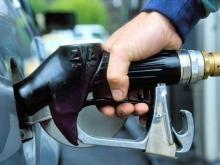 «Кулоб-нафтрасон» оштрафован за обман потребителей