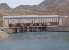 Sangtudinskaya GES-1 plans to recover debts from Barqi Tojik judicially
