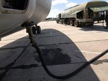 «Таджик Эйр»: Нам невыгодно покупать авиатопливо в Таджикистане