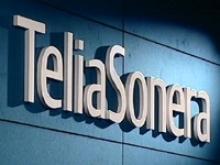 TeliaSonera признана одной из самых надежных компаний мира по итогам 2011