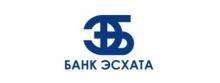 Банк Эсхата открыл в Душанбе новый центр банковского обслуживания