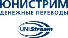 Международная система денежных переводов UNISTREAM расширила свою сеть в Таджикистане