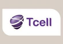 Tcell впервые в Таджикистане запустила сервис HSPA+