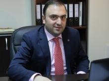 Финансисты Таджикистана выходят на международный уровень