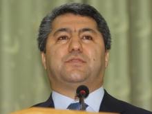 Лидер ПИВТ хочет услышать в послании президента парламенту конкретные решения
