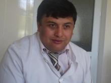 В Таджикистане ежегодно будут оперировать до 1 тыс. детей с врожденным пороком сердца