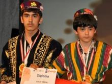 Кто является истинным создателем программы, принесшей победу двум школьникам в Румынии?