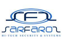 В Душанбе проходит конференция по интегрированным системам безопасности