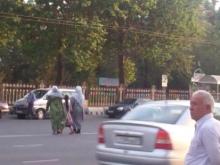 Кто виноват в увеличении числа смертельных ДТП на дорогах Душанбе?
