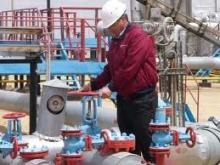 Тетис Петролеум Лимитед заявляет об увеличение запасов нефти в Таджикистане