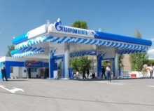 «Газпром нефть – Таджикистан» предлагает заправиться с выгодой