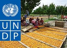 Вклад ПСР в продвижение и реализацию аграрных реформ в Таджикистане
