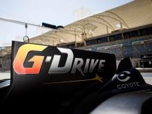 Команда G-Drive Racing by Signatech Nissan примет участие в гонке «6 часов Бахрейна»