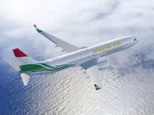 Tajik civil aviation needs foreign managers, says Tajik official