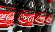 Coca-Cola plans $30 million investment into production in Tajikistan