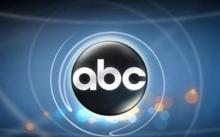 ABC начал трансляцию рекламного видеоролика о Таджикистане