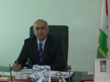 Tajik national carrier expected to reduce its staff by 30 percent