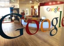 Выручка Google достигла рекордных 50 млрд. долларов