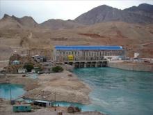 Tajik tax officials warn to seize Sangtudinskaya GES-1's ban accounts over tax debts
