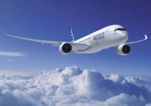 New air carrier expected to enter Tajikistan's aviation market soon