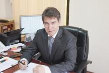 New director general of OJSC Sangtudinskaya GES-1 appointed