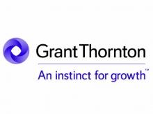 По версии журнала «Международный бухгалтерский бюллетень» Грант Торнтон назван «Сетью Года»