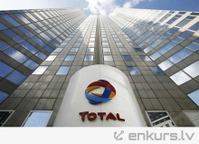 Total, CNPC expected to open their offices in Tajikistan