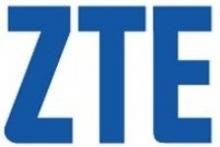 Корпорация ZTE разорвала торговые отношения с Ираном