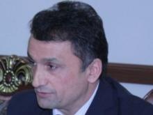 Компания «Тоджсохтмон байналмилал» подала жалобу в адрес Налогового комитета