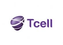 Tcell предоставит возможность купить в кредит смартфон Samsung Galaxy Note 3