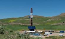 Шаталов: Gazprom International не заключал сделку о разделе продукции с Таджикистаном