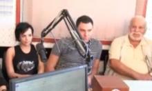 С теплом о Таджикистане (видео)