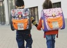 Минздрав: В Душанбе свыше 70% детей школьного возраста имеют различные заболевания