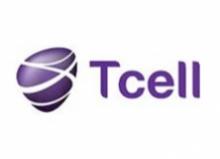В Душанбе открылся новый офис по обслуживанию клиентов - брендированный Tcell Shop
