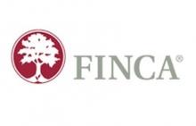 «ФИНКА» в РТ: В ближайшие годы мы можем рассмотреть вопрос о получении банковского статуса