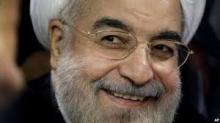 В Иране выпущен клип с инаугурационной речью президента Рухани