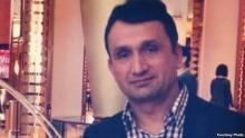 Прокурор просит осудить Зайда Саидова на 28 лет (дополнено)
