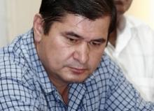 «Бунтовщицы» не пришли на встречу с Зойировым