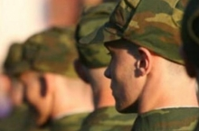 В Интернете появилось видео с произволом таджикских военных