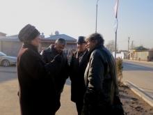 Учредители «Нового Таджикистана» будут привлечены к административной ответственности
