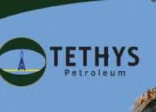 Tethys exits Uzbekistan