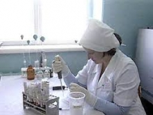 Число больных гепатитом в Таджикистане увеличилось