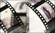 В Таджикистане покажут фильм «Две маленькие девочки» о жертвах трафика