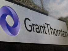 Grant Thornton International reports over 8% growth for the year 2013